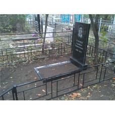 гранитный памятник №150