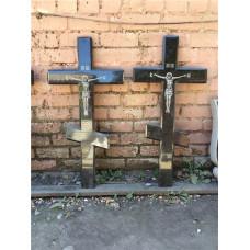 кресты из гранита №169