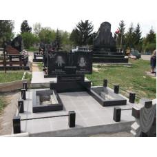 памятник на двоих комплекс №222