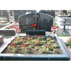 памятник на двоих №226