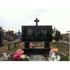памятник на двоих №238
