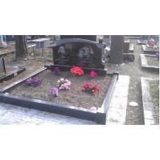 памятник на двоих №242